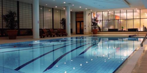 Wexford hotels, apartments and rooms