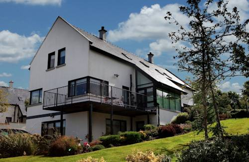 Dún Ard Bed and Breakfast