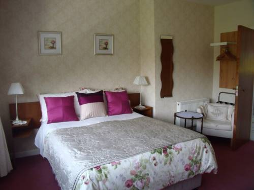 Killowen House B&B