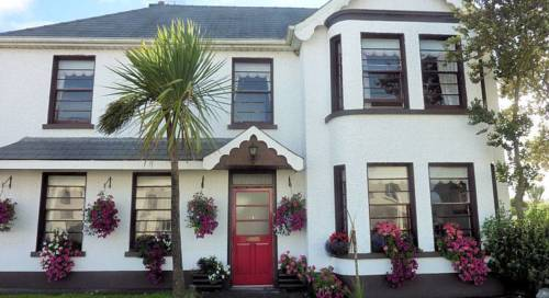 Strandhill Lodge, Hostel & Surf